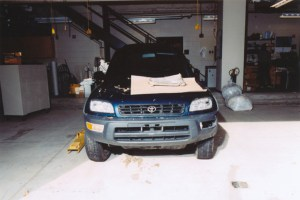Exhibit-191-RAV4-Front-1024x682