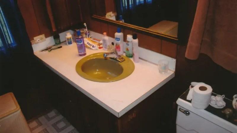 Exhibit-206-bathroom-sink-1024x681