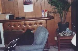Exhibit-217-Avery-Livingroom-1024x671
