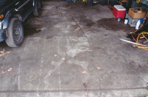 Exhibit-237-Garage-Floor-With-Snowmobile-Removed-1024x672