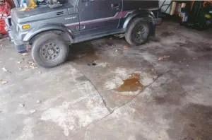 Exhibit-238-Garage-Floor-Center-1024x676
