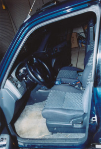 Exhibit-290-RAV4-Front-Drivers-697x1024