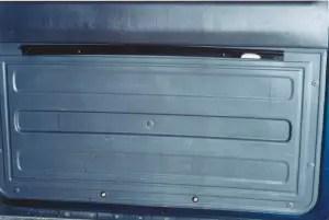 Exhibit-299-RAV4-Cargo-Door-1024x687