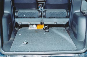 Exhibit-300-RAV4-Cargo-Area-1024x677