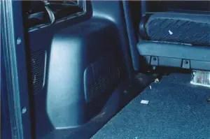 Exhibit-301-RAV4-Cargo-Drivers-Side-1024x680