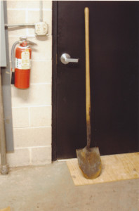 Exhibit-370-Shovel-Located-At-Burn-Pit-676x1024
