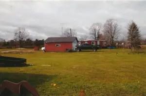 Exhibit-44-Avery-trailer-truck-garage-1024x677