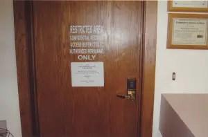 Exhibit-447-Entry-Door-Office-1024x677