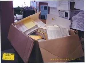 Exhibit-468-Avery-File-Box-1024x758