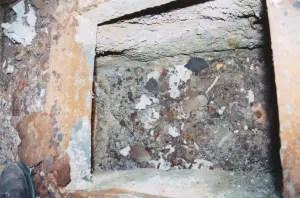 Exhibit-488-Smelter-Inside-1024x676