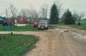 Exhibit-59-Plymouth-Voyager-Van-1024x670