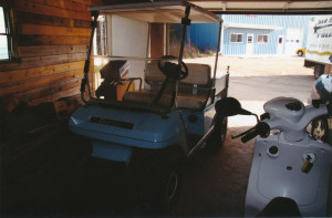 Exhibit-64-Delores-Golf-Cart-1024x671