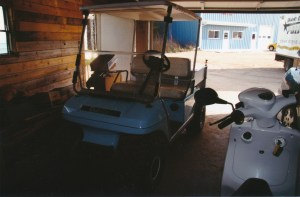 Exhibit-64-Delores-Golf-Cart-1024x671