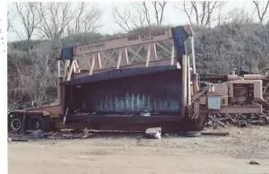 Exhibit-67-Car-Crusher-Front-1024x661
