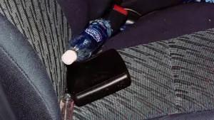 exhibit-292-items-on-seat