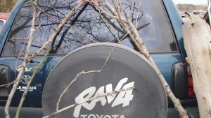 exhibit-308-RAV4-spare-tire