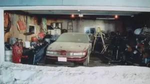 exhibit-46-garage-door-open