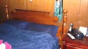 exhibit-Avery-bed-1