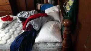 exhibit-Avery-bed-2