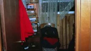 exhibit-Avery-room