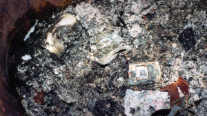 exhibit-burnt-pieces-3