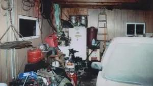 exhibit-garage-1