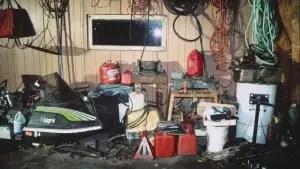 exhibit-garage-Suziki-2