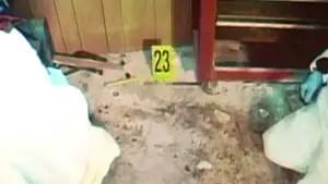 exhibit-garage-bullet-marker