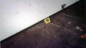 exhibit-garage-marking-1