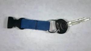 exhibit-key-1
