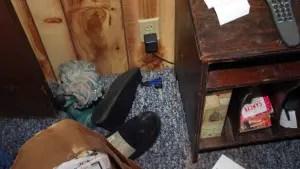 exhibit-key-in-Avery-room
