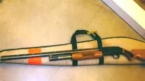 exhibit-rifle-3