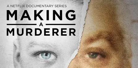 Profile For Teresa's Killer