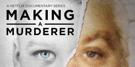 Decision Denying Steven Avery a New Trial
