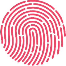 AppStore Touch ID Authentication Sound