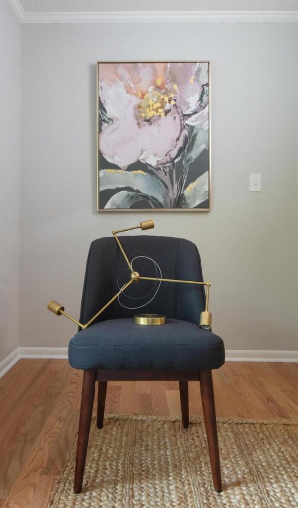 the-inspiring-investment-modern-brass-light-fixture-install-ideas-art-pendant