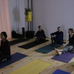 190108-TIER-YogaSeries1stSession-3