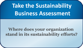 Take the Sustainability Assessment
