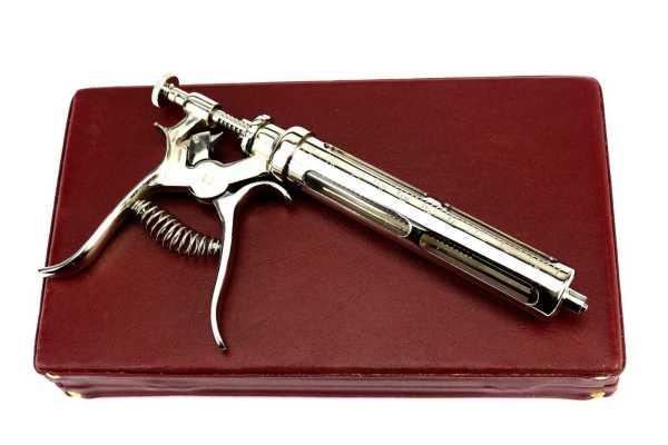 Roux revolver syringe3