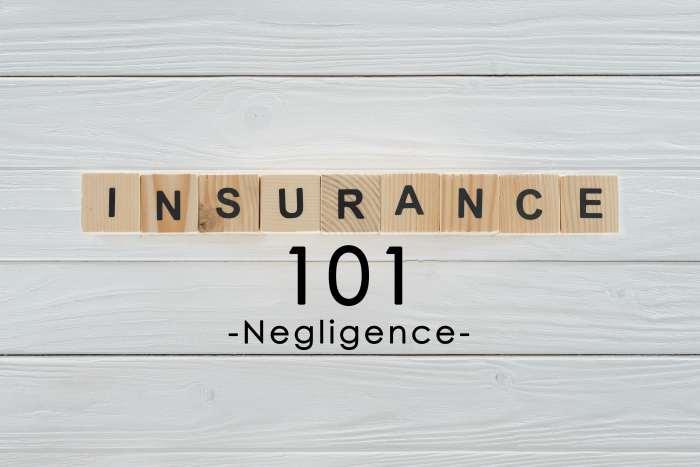 I101-N-min