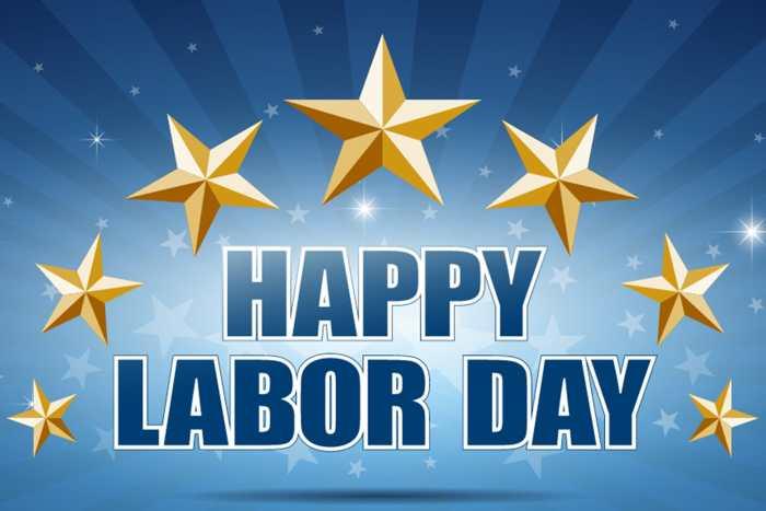 Labor-Day-2018-min