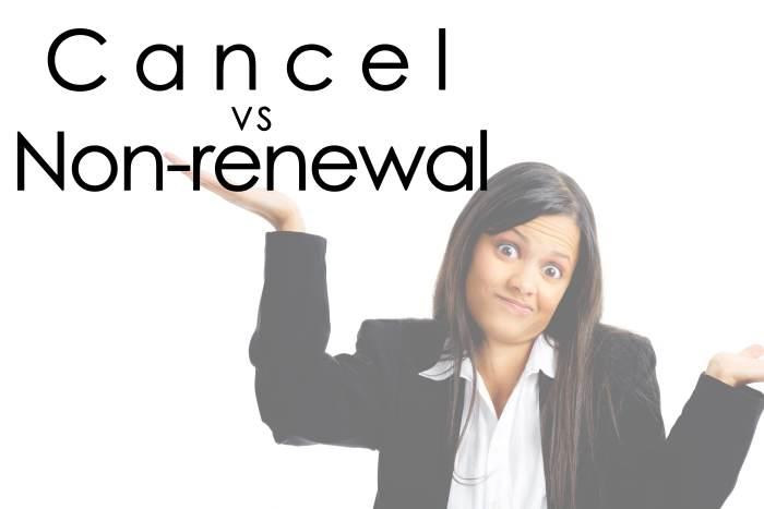 9-13-18 cancel vs non-renewal-min