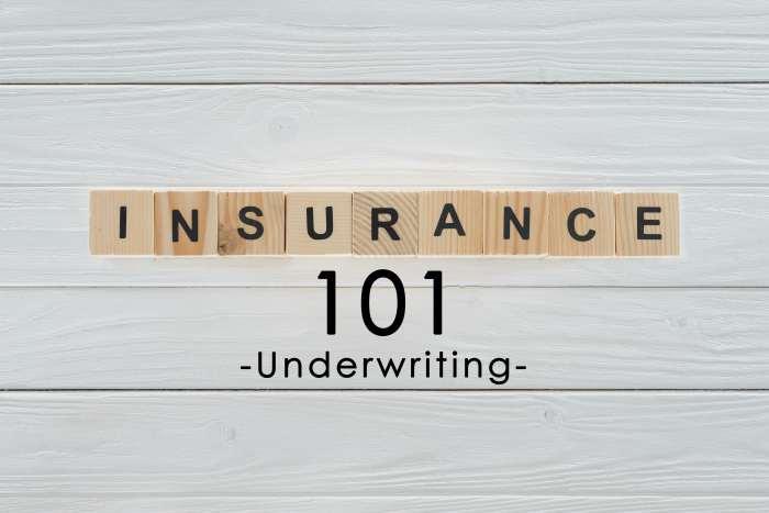 I101-Underwriting-min