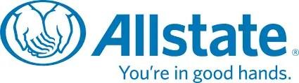 insurance company allstate