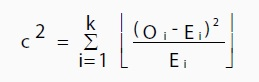 chi-square.jpg