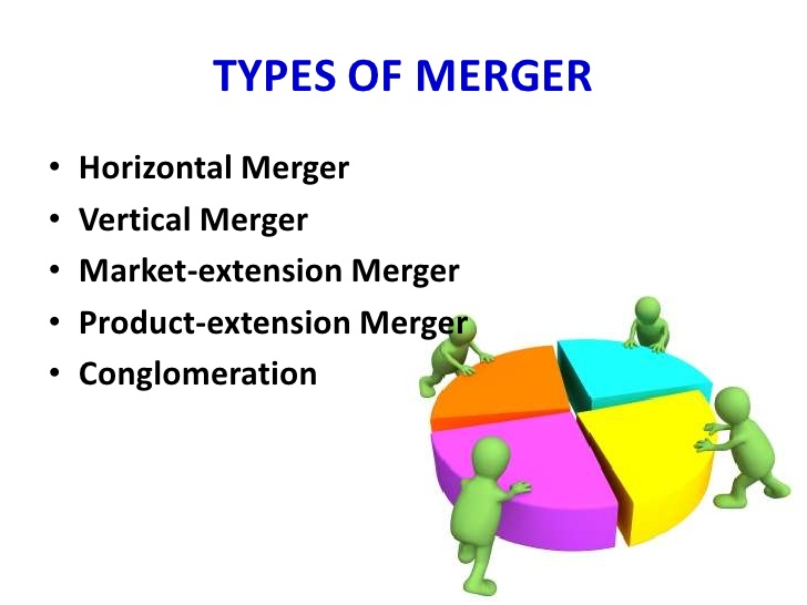 mergers-acquisitions-11-728