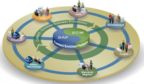 ECM_SAP_Roadmap_Open_Text.jpg