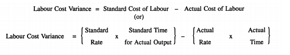 labour-cost-variance.png