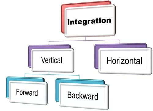 5.1 expansion-through-integration.jpg
