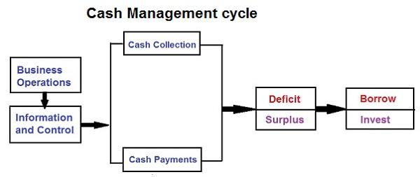 2.1 Cash-Management-final